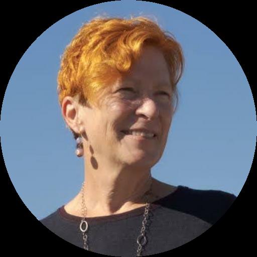 Ginna Tiernan avatar