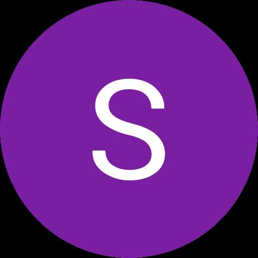 Sandra Bernard's Profile Image