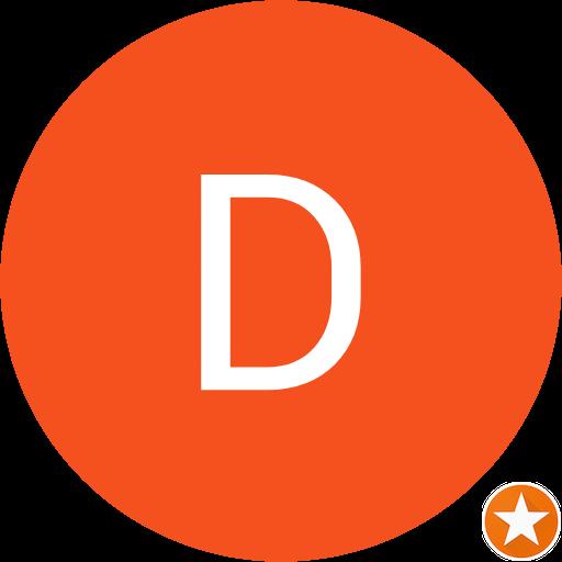 Danielle Dickerson