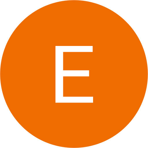 Earl Elliott