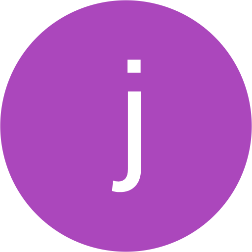 john eckert's Profile Image