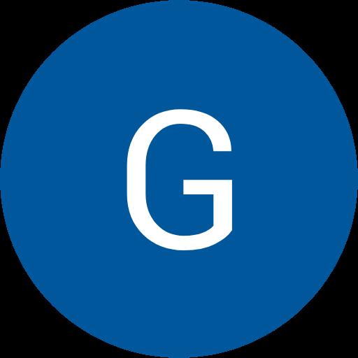 Grant Crenshaw