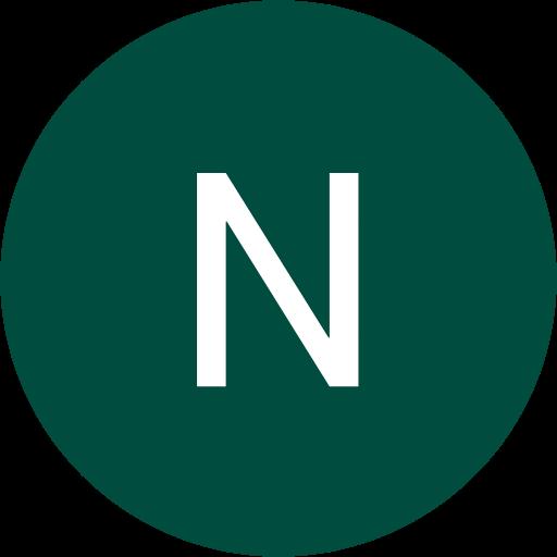 Neil Fortunato
