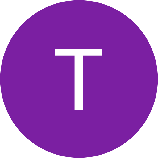 Tamara Memmel's Profile Image