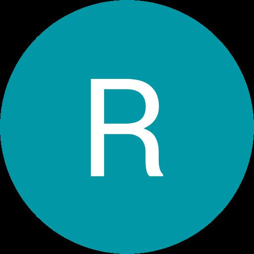 Raymond F
