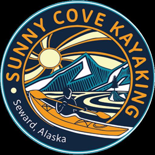 Sunny Cove Sea Kayaking