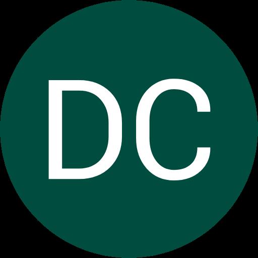 DC Phil