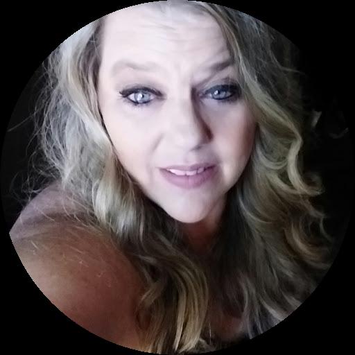 Nickie Boykin's Profile Image