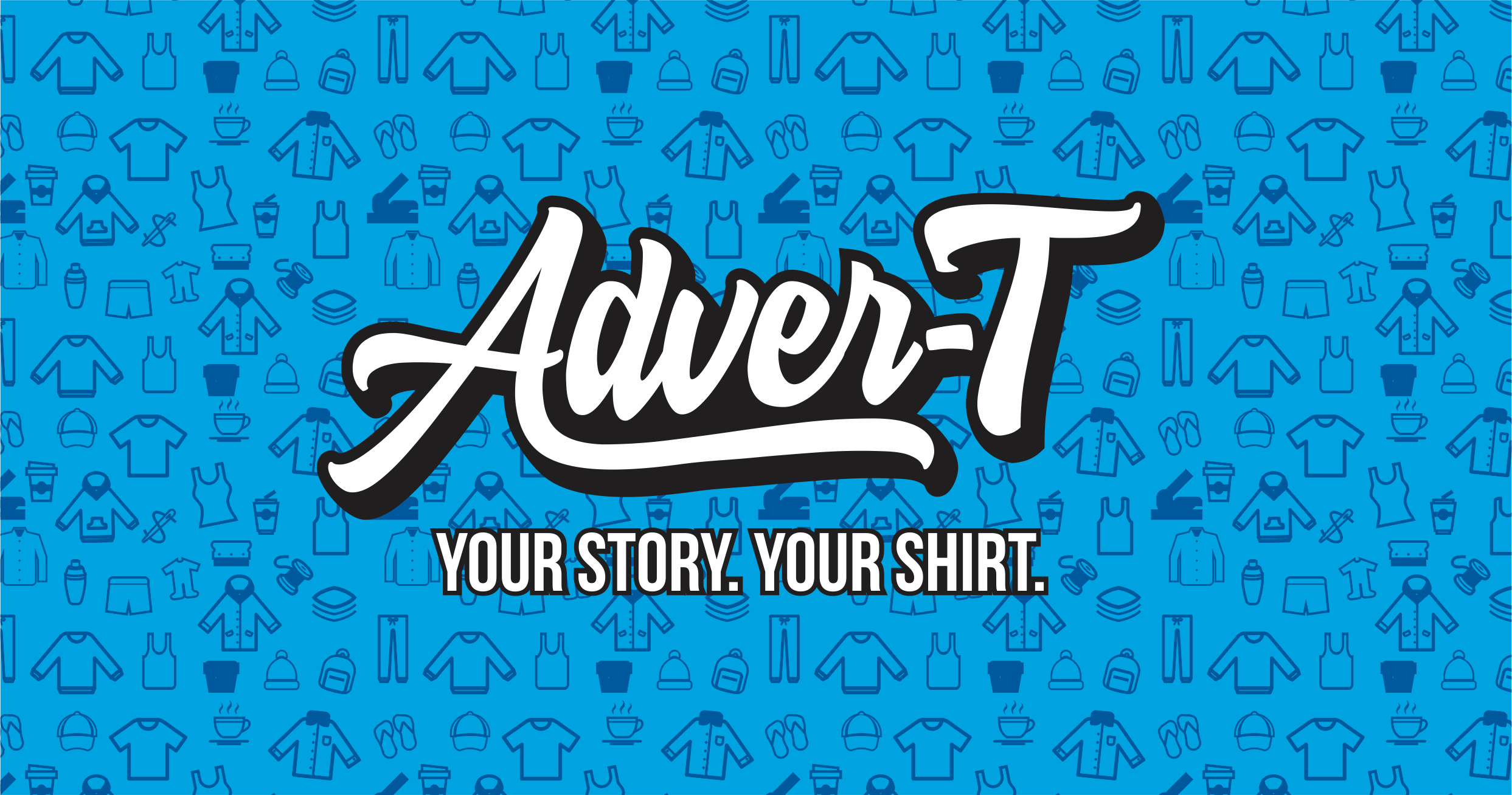 Adver-T Screen Printing & Embroidery reviews | Screen Printing at 408 S Saturn Ave - Clearwater FL