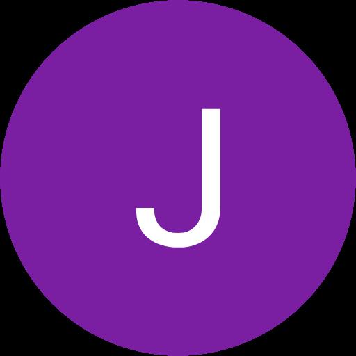 James Jessup