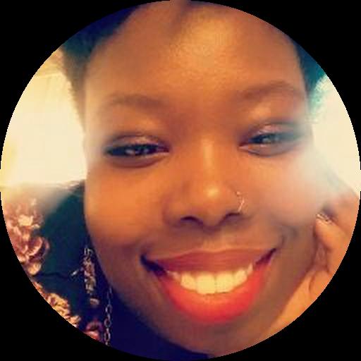 Camisha Butler