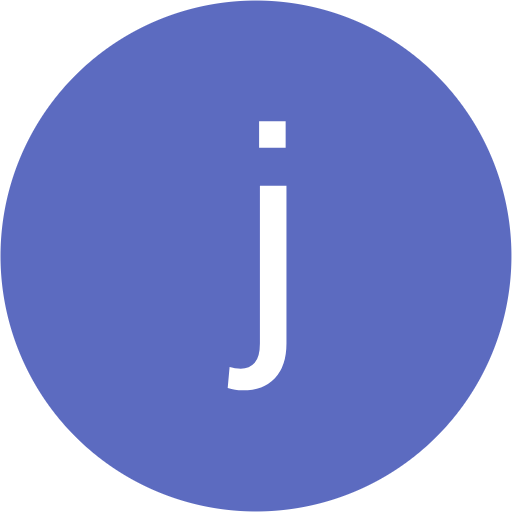 jeff janovyak