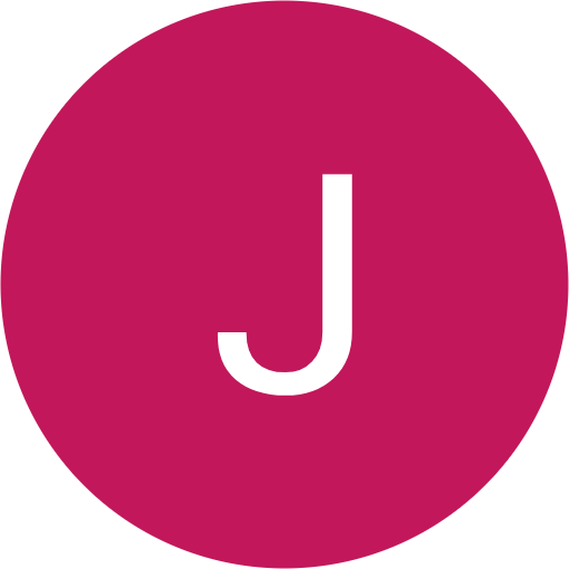 Jill Windwer's Profile Image