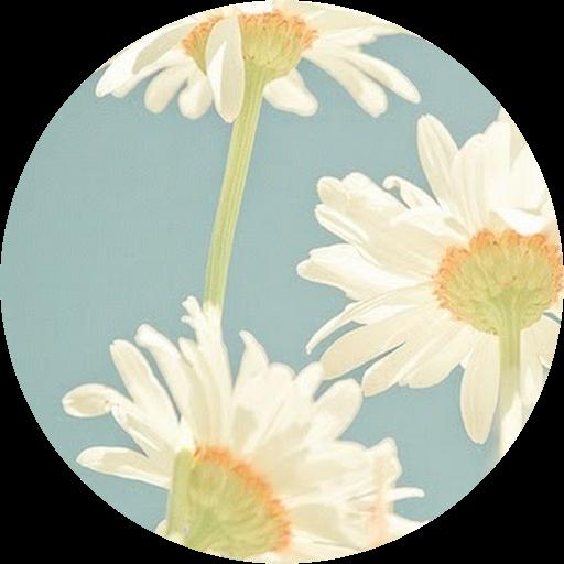 Irene Philbrick