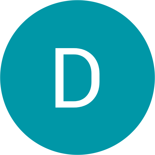 Daniel Nealey avatar