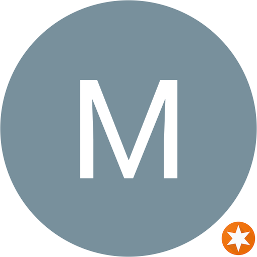 Merissa S avatar