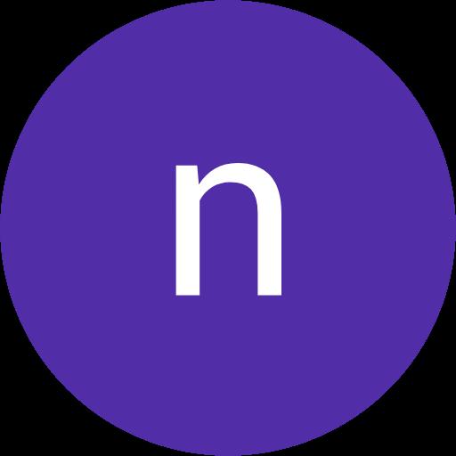 nancy brennan's Profile Image