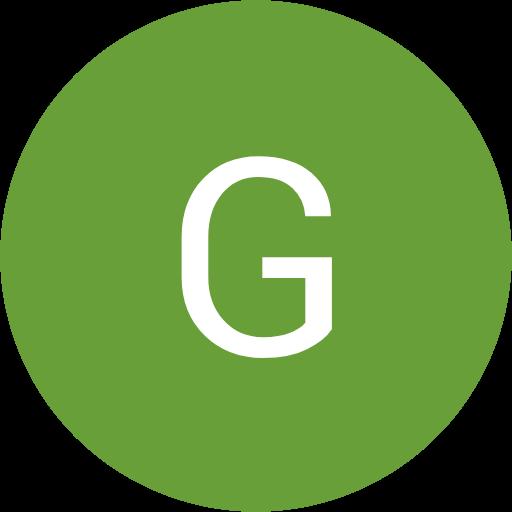 Gina Koch
