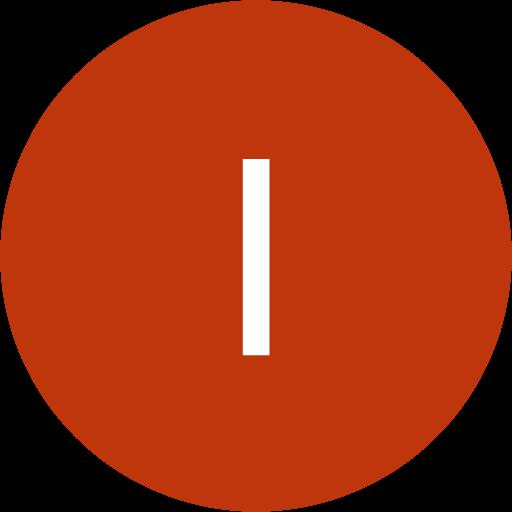 Isaac Melendez's Profile Image