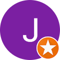 Joyce Pappas avatar