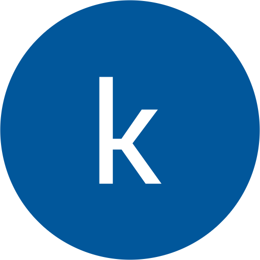 kathy ryan's Profile Image