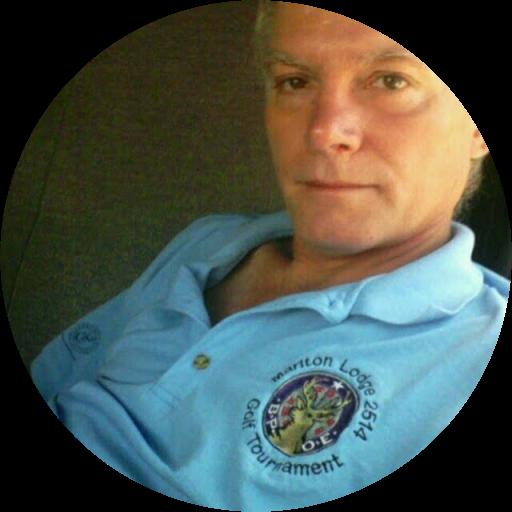 Dwayne Markley's Profile Image