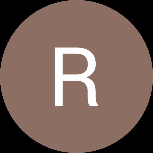 Romeo Pelletier's Profile Image