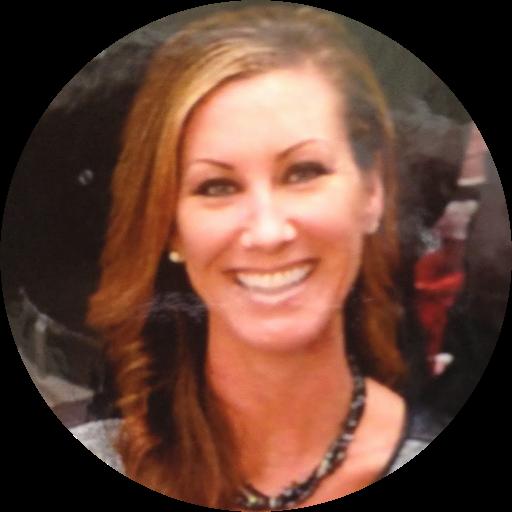 Melissa Wunsch's Profile Image