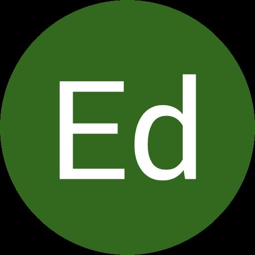 Ed Steponaitis's Profile Image