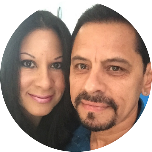 Gaby & Linda Gomez's Profile Image