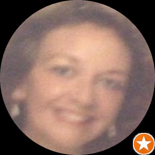 Heidi Boudin's Profile Image