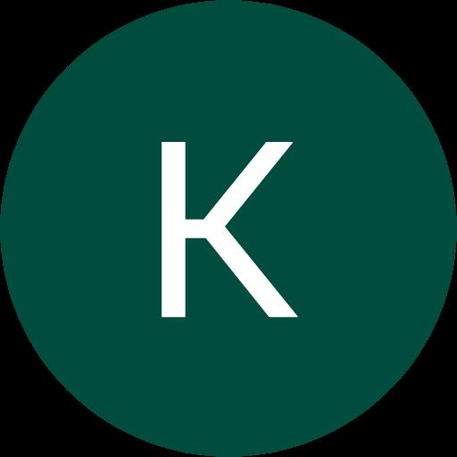 Karen Bruder's Profile Image