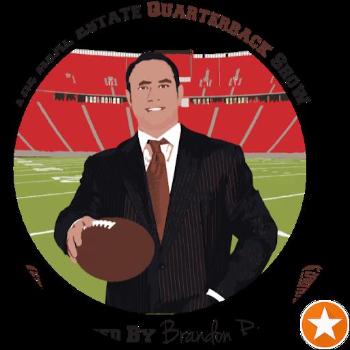 Brandon Rimes's Profile Image