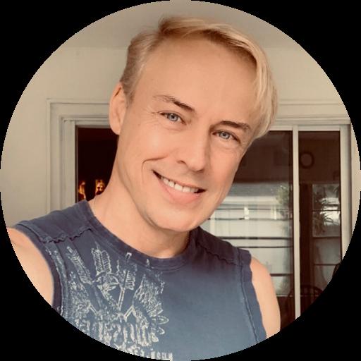 Benjamin Daniel Hall's Profile Image
