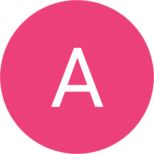 Alison Doran's Profile Image