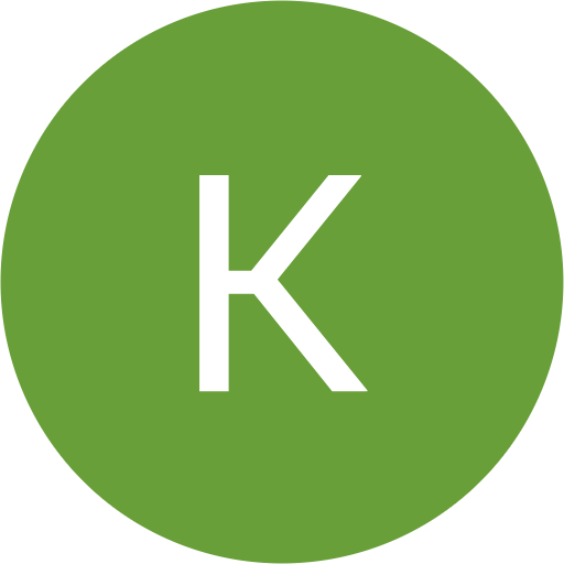 Karen C's Profile Image