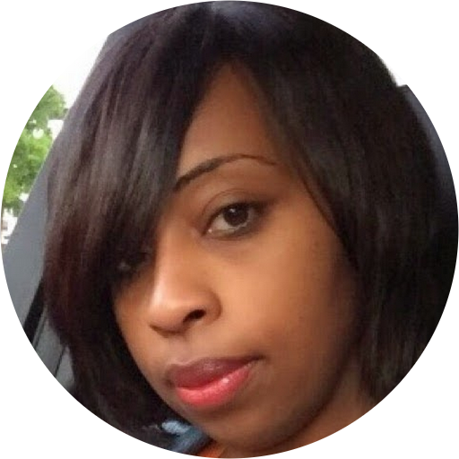 kimbara nedd's Profile Image