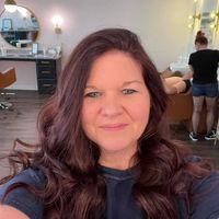 Heather Weddell review for Onshore Daytona Apartments