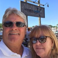 Noreen Huffman review for Chicago Pizza Authority