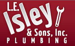 L E Isley & Sons Plumbing Inc - Westfield, IN