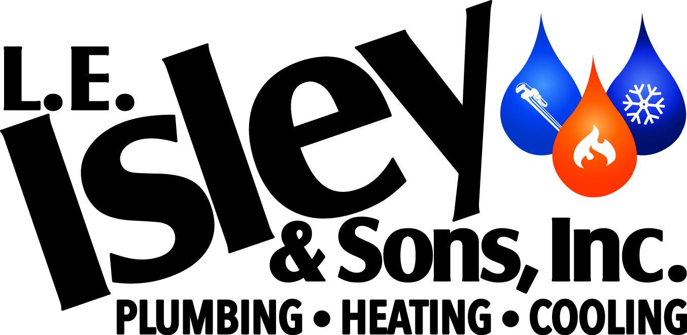 L.E. Isley & Sons, Inc. | Building Supplies in 421 Alpha Dr - Westfield IN - Reviews - Photos - Phone Number