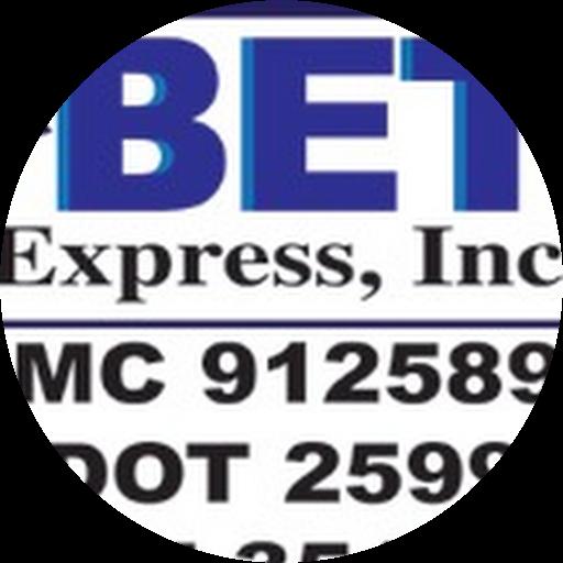 Bet Express