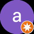 atom tarragon