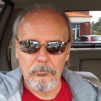 Edward Safran review for Geoff McDonald & Associates PC