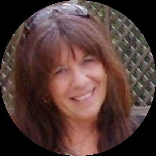 Lindy La's Profile Image
