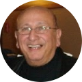 Michael Gattos