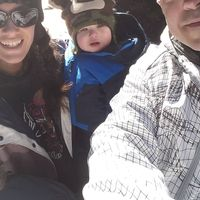 Joe Haller review for Alicia Stearman-Team Stearman Cross Country Mortgage