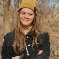 Haley Gatlin review for Coleman Taylor Transmissions