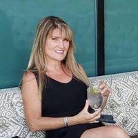 Shannon Allsop Potter review for Coleman Taylor Transmissions