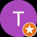 Timothy Stockstill